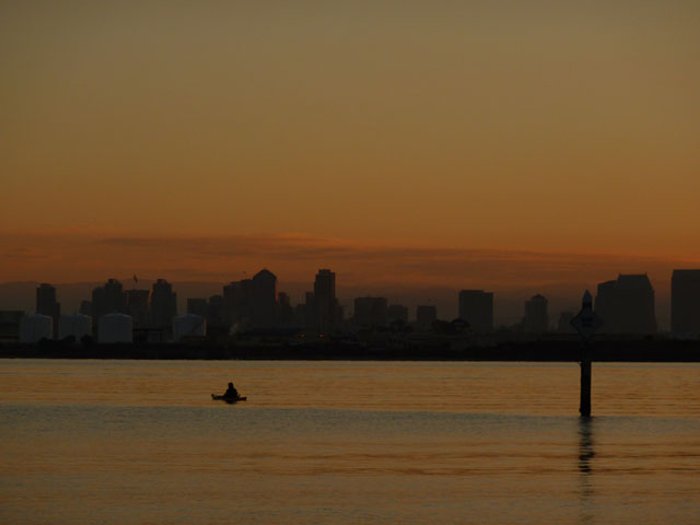 02 san diego sunrise